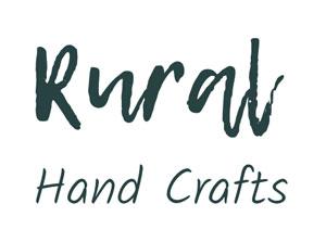 Rural Hand Crafts